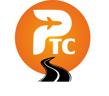 pioneer tours